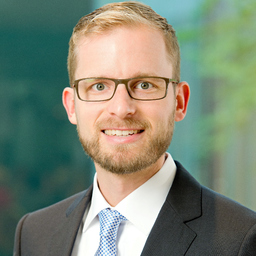 Jan Kretschmer - SAP Deutschland SE & Co. KG - Walldorf