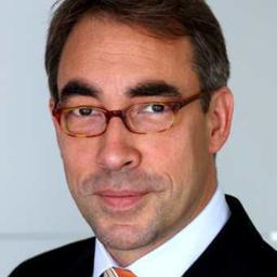 Jan Fockele - Laub & Partner GmbH - Hamburg