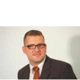 Thomas John's profile picture