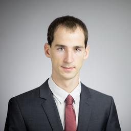 Andy fiedler ingenieur ruhrverband stabsstelle for Ingenieur kraftwerkstechnik
