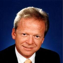 Mag. Heinz Hartmann's profile picture