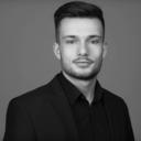 Aleksandar Todorovic - Zurich