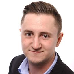 Patrick Feitenheimer - Mannstaedt GMH Gruppe - Köln