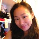 Helen Wong - 深圳
