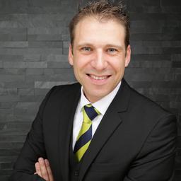 Holger Boxnick - Actemium Fördertechnik Rheinland GmbH - Köln