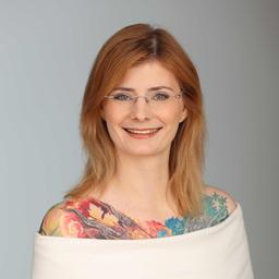 Silke Handke's profile picture