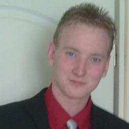 Stefan Rösch-Saffran's profile picture