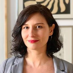 Romina Quindos