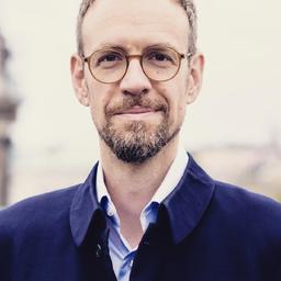 Jan Strecker