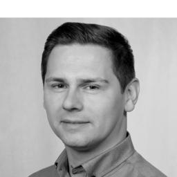 Timo Klement's profile picture