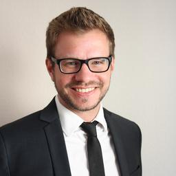 Marco Orgiu's profile picture