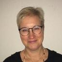 Jana Köhler - Dresden