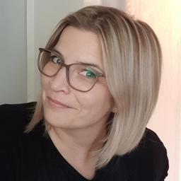 Andrea Busch's profile picture