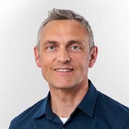 Andreas Frentz's profile picture
