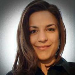 Michaela Wolf - Zaya HR Solutions - Stuttgart