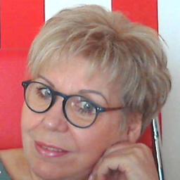 Anita Gukelberger - Anitas Lifestyle - Mühlacker