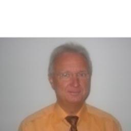 Walter Mittelholzer - Swiss Seychelles Tourism Agency - Mahé