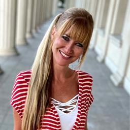 Christine Späth - Werbeagentur - Waldbronn