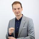 Sven Herrmann - Bamberg