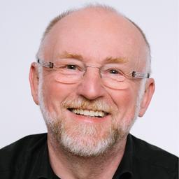 Dr. Ralph Schlieper-Damrich - Dr. Ralph Schlieper-Damrich [Senior Coach DBVC] - Sinn&Werte - Krise - Führung - Augsburg