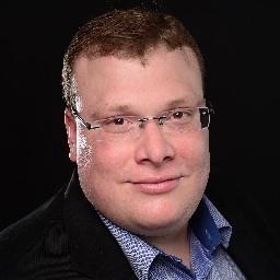 Andreas Hake