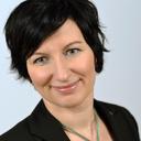 Sabine Schulz - Erfurt