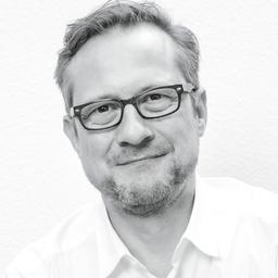 Sebastian Bröder