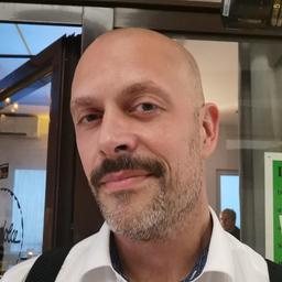 Dr. Andreas G. Heiss - Österreichische Akademie der Wissenschaften: ÖAI - Wien