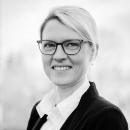 Martina Wolf - Martina Wolf, Steuerberatung - Gammertingen