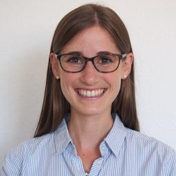 Eva Brammen's profile picture