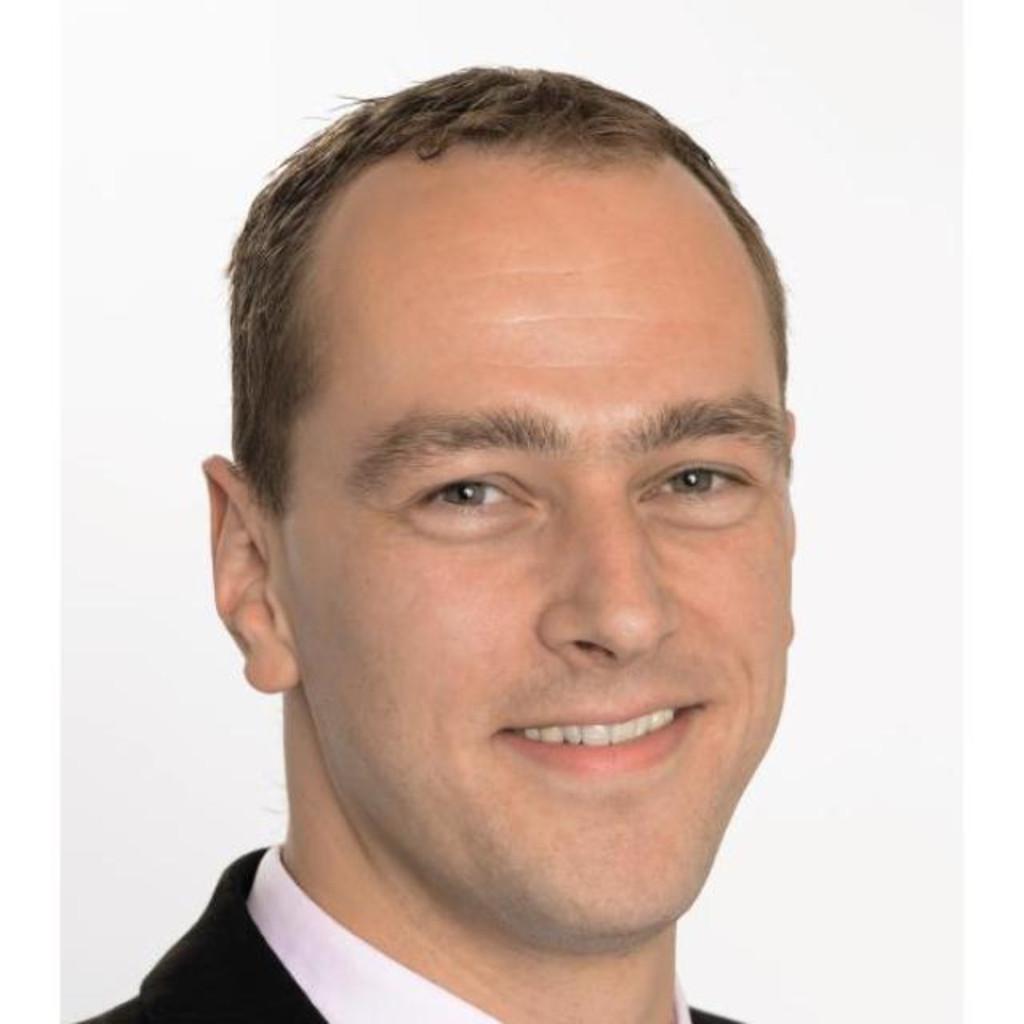 Markus König