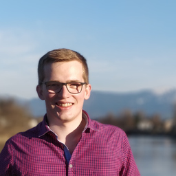 Niklas Sonntag's profile picture