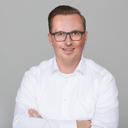 Oliver Hummel - Walldorf