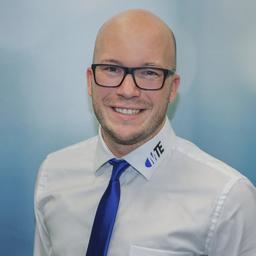 Florian König's profile picture