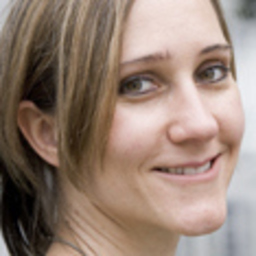 Esther Niederhammer