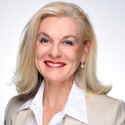 Corinne Hobi's profile picture