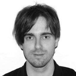 Andreas Clemens - AISOMA AG - Frankfurt am Main