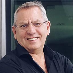 Johannes Götze
