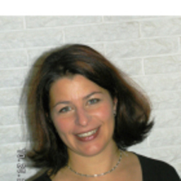 Heidrun Beeckmann's profile picture
