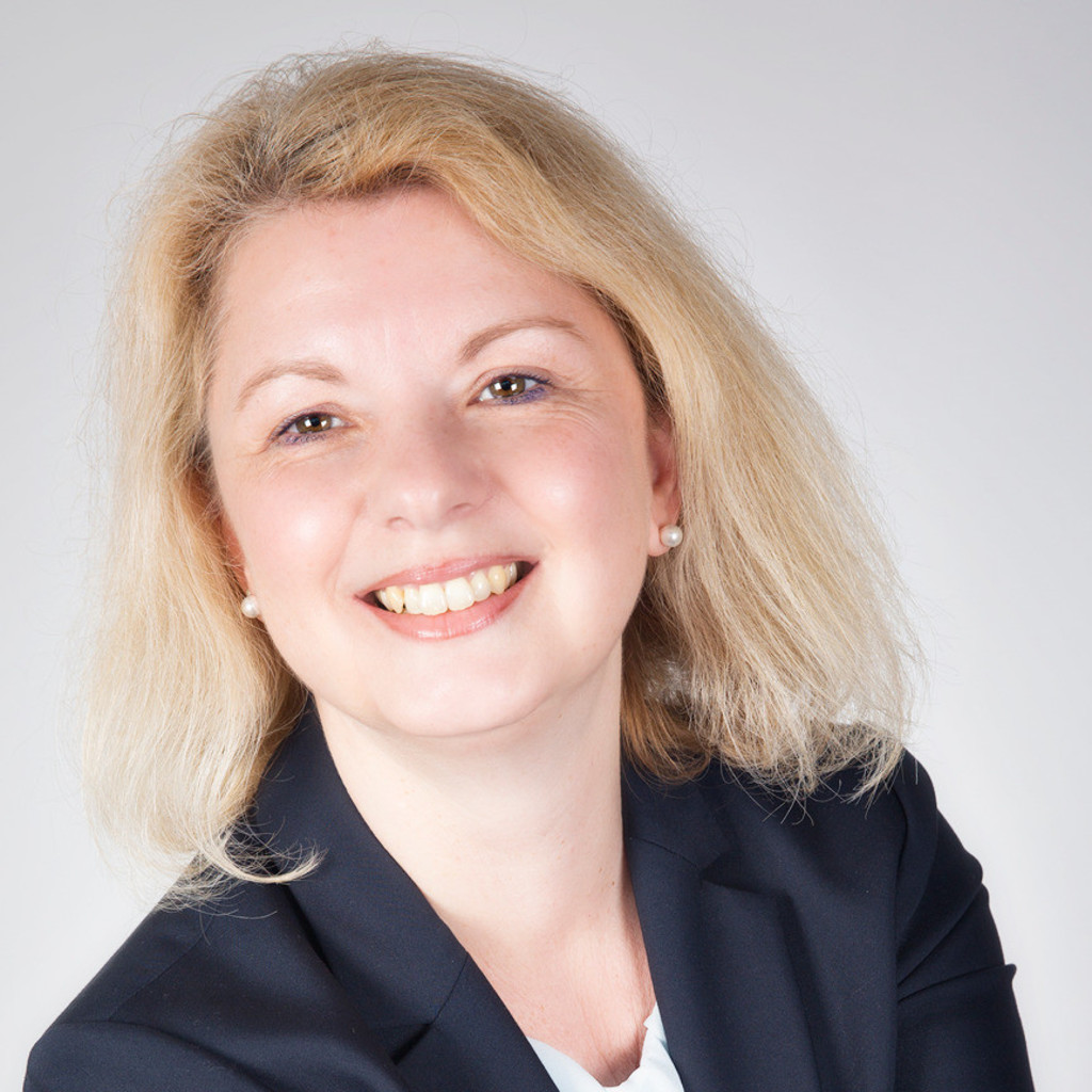 Claudia Neumann Projektleitung Christian Albrechts Universitat Zu Kiel Xing