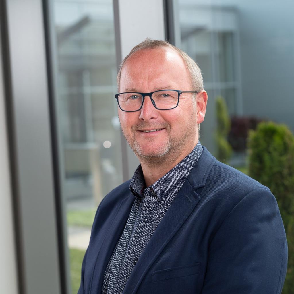 Dirk Pohlmann
