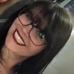 Bianca Krämer's profile picture