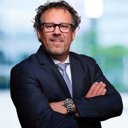 Dirk Bolz - HIMA Paul Hildebrandt GmbH - Brühl