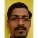 Amardeep Singh - SITAPUR