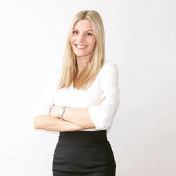 Sabrina Haase - DynaMe Fitness and Health Management GmbH - Hamburg
