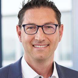 Michael Zerweck - Acando GmbH - Stuttgart