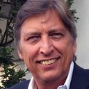 Michael Bohn - Köln