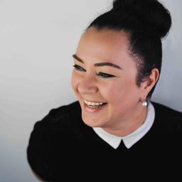 Anja Friedemann's profile picture
