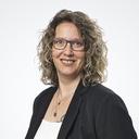 Claudia Meyer - Aarau