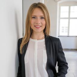 Hanna Albrecht